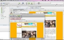 MacやらiPhoneブログ-Evernote タグ管理