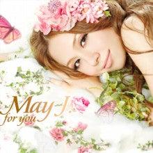CHRISオフィシャルブログ「New Tokyo」powered by アメブロ-MayJforyou