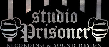 ○Independent music works○-studioprisonersmall