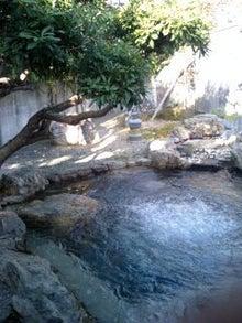 DEEP猛虎会(移行中)-なはりの露天風呂
