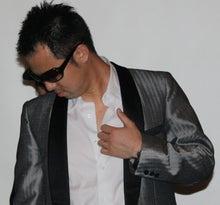 miyatake-宮武--ヤス&ミタム結婚式26