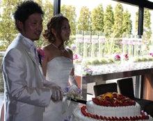 miyatake-宮武--ヤス&ミタム結婚式8