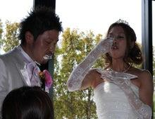 miyatake-宮武--ヤス&ミタム結婚式11