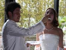 miyatake-宮武--ヤス&ミタム結婚式9