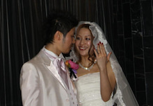 miyatake-宮武--ヤス&ミタム結婚式2