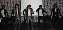 miyatake-宮武--ヤス&ミタム結婚式25
