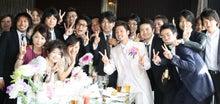 miyatake-宮武--ヤス&ミタム結婚式13