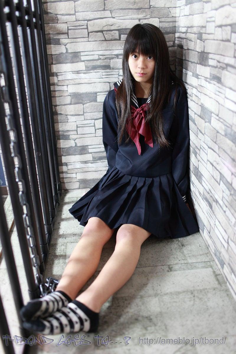 色んなジュニアアイドル画像2 [無断転載禁止]©2ch.netYouTube動画>12本 ->画像>3947枚