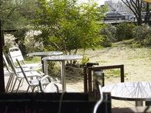 むささび食堂-area cafe14