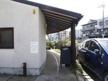 むささび食堂-area cafe13