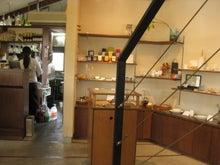 むささび食堂-area cafe 2