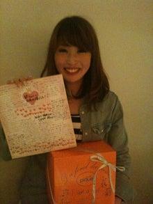 akimiblogさんのブログ-?? 4.jpg?? 4.jpg