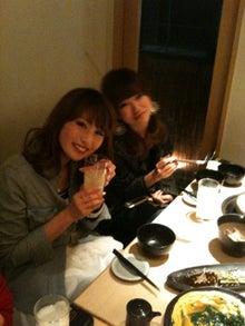 akimiblogさんのブログ-?? 5.jpg?? 5.jpg
