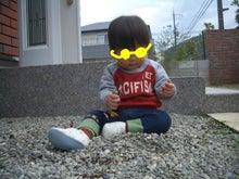 ☆ラッキーデイズ☆:゜☆゜・Familyの日記*:.。.☆゜