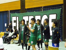 東京ヴェルディバレーボールチーム公式ブログ-0314富士通1203