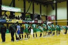 東京ヴェルディバレーボールチーム公式ブログ-0314富士通1246