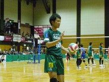 東京ヴェルディバレーボールチーム公式ブログ-0314富士通1231