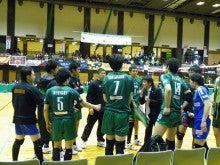 東京ヴェルディバレーボールチーム公式ブログ-0314富士通1146