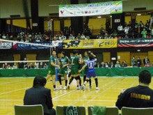 東京ヴェルディバレーボールチーム公式ブログ-0314富士通1117