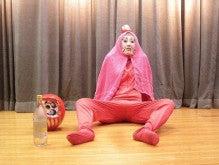 橋爪ヨウコオフィシャルブログ「群馬大好きなんさぁー」by Ameba-10146040934~000.jpg