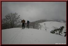 ロフトで綴る山と山スキー-0314_0915