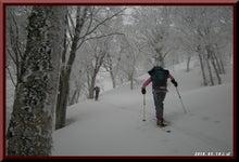ロフトで綴る山と山スキー-0314_1030