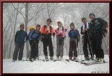 ロフトで綴る山と山スキー-0314_1047