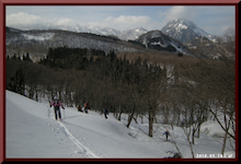 ロフトで綴る山と山スキー-0314_1454