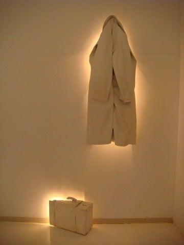 ウフフ★ブログ~中南米バックパッカーのその後~-童話館2