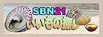 SBN21スタッフブログ