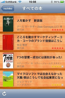 手順書屋:ロッチのブログ-Simple