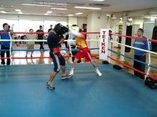 西岡利晃オフィシャルブログ「WBC super bantam weight Champion」Powered by Ameba-20100316160629.jpg