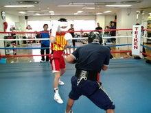 西岡利晃オフィシャルブログ「WBC super bantam weight Champion」Powered by Ameba-20100316160605.jpg
