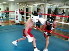 西岡利晃オフィシャルブログ「WBC super bantam weight Champion」Powered by Ameba-20100316162852.jpg