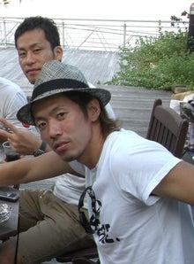 $山口慶オフィシャルブログ「K13BLOG」by Ameba