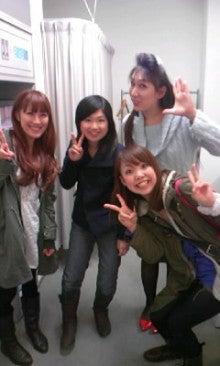 橋爪ヨウコオフィシャルブログ「群馬大好きなんさぁー」by Ameba-100316_213625.JPG