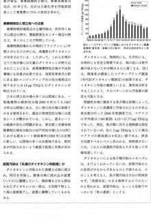 Like a rolling bean (new) 出来事録-岩波『科学』2008年2月号から
