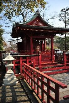 かっちゃんの日記-八幡宮(3)