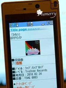 Plumerry(プルメリー)プリザーブドフラワースクール (千葉・浦安校)-スイレン アイスフラワー