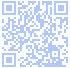 ユキ豆ブログのモバイルQRコード