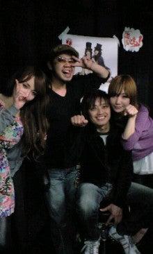 サザナミケンタロウ オフィシャルブログ「漣研太郎のNO MUSIC、NO NAME!」Powered by アメブロ-100315_0124~0001.jpg