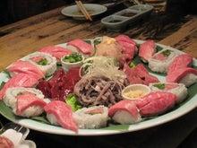 $多肉ガーデン-寿司