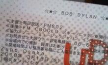 yohkoの405日-L01A0078.JPG