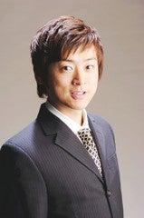 フリーアナウンサー・キャスター 相川紗登士の公式BLOG