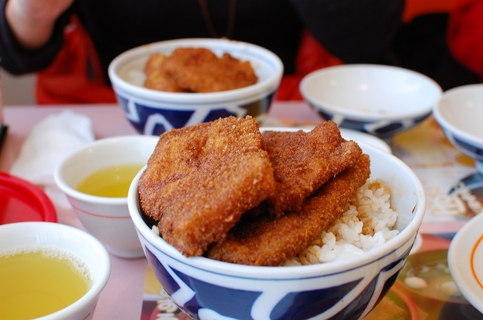 福井県の名物料理 人気ランキング│観光・旅行ガイ …