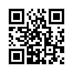 GHOST OF HARLEM DESIGNER'S BLOG-web shop QR