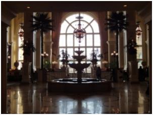 毎週更新!ディズニーホテルを100%楽しもう!