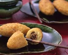 さぽーたーずるーむのブログ-和菓子
