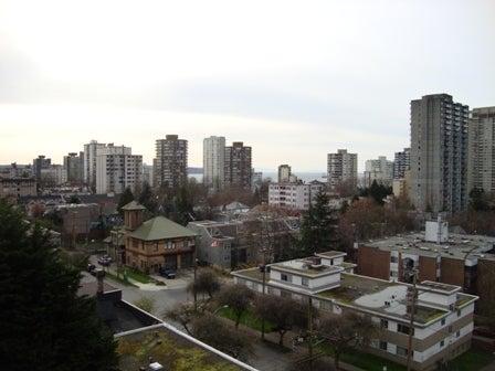 dahliaのブログ-Mar 18'10 カナダリア