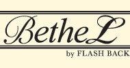 BetheL/べセル